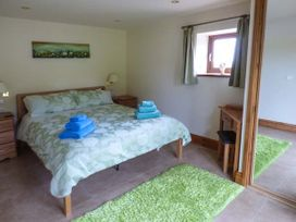 Routster Cottage - Yorkshire Dales - 8393 - thumbnail photo 6