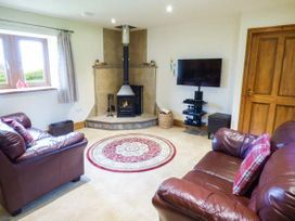 Routster Cottage - Yorkshire Dales - 8393 - thumbnail photo 2