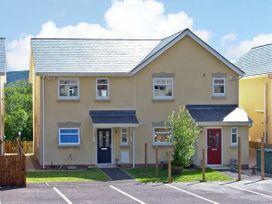 Ty Gwydyr - North Wales - 8400 - thumbnail photo 1