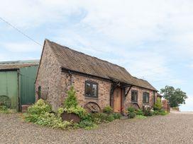 Rickyard Cottage - Shropshire - 8402 - thumbnail photo 1