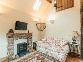 Rickyard Cottage - Shropshire - 8402 - thumbnail photo 5