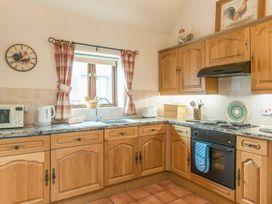 Rickyard Cottage - Shropshire - 8402 - thumbnail photo 8