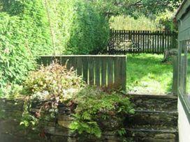 3 Tyn Y Mynydd - North Wales - 8420 - thumbnail photo 10