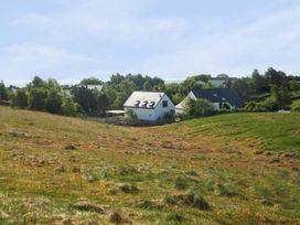 Tyn-y-Mynydd Bach - North Wales - 8422 - thumbnail photo 10