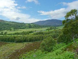 Castleton Cottage - Scottish Highlands - 8465 - thumbnail photo 10