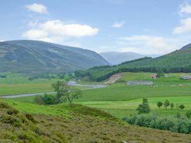 Castleton Cottage - Scottish Highlands - 8465 - thumbnail photo 8