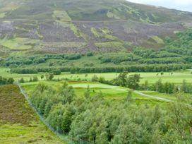 Castleton Cottage - Scottish Highlands - 8465 - thumbnail photo 9