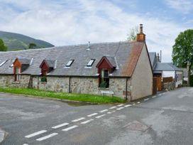 Castleton Cottage - Scottish Highlands - 8465 - thumbnail photo 7