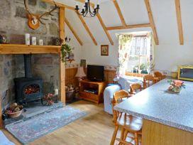 Castleton Cottage - Scottish Highlands - 8465 - thumbnail photo 4