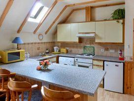 Castleton Cottage - Scottish Highlands - 8465 - thumbnail photo 3