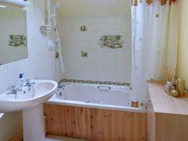 Castleton Cottage - Scottish Highlands - 8465 - thumbnail photo 6