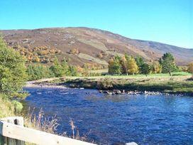 Castleton Cottage - Scottish Highlands - 8465 - thumbnail photo 11