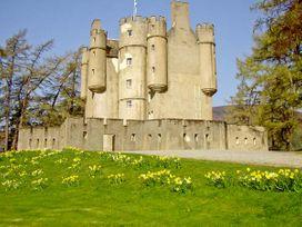 Castleton Cottage - Scottish Highlands - 8465 - thumbnail photo 15