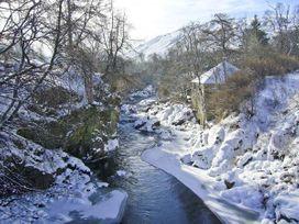 Castleton Cottage - Scottish Highlands - 8465 - thumbnail photo 13