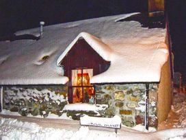Castleton Cottage - Scottish Highlands - 8465 - thumbnail photo 12