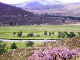 Castleton Cottage - Scottish Highlands - 8465 - thumbnail photo 14
