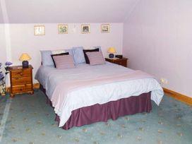 Castleton Cottage - Scottish Highlands - 8465 - thumbnail photo 5
