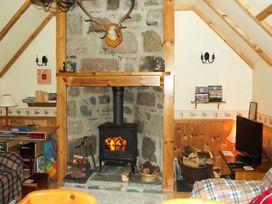 Castleton Cottage - Scottish Highlands - 8465 - thumbnail photo 2