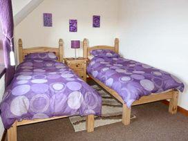 Pool House - Scottish Highlands - 8506 - thumbnail photo 7
