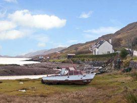 Pool House - Scottish Highlands - 8506 - thumbnail photo 10