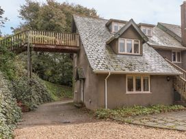 Hunters Lodge - Devon - 8527 - thumbnail photo 2