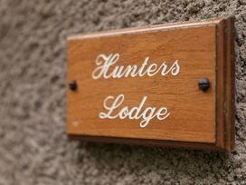 Hunters Lodge - Devon - 8527 - thumbnail photo 3