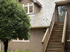Kestrel Lodge - Devon - 8528 - thumbnail photo 14