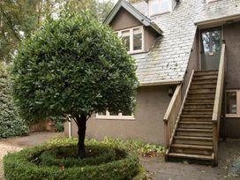 Kestrel Lodge - Devon - 8528 - thumbnail photo 1