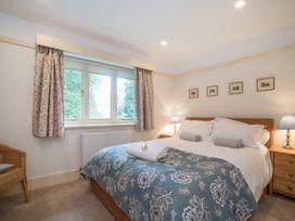 Kestrel Lodge - Devon - 8528 - thumbnail photo 11
