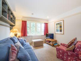 Kestrel Lodge - Devon - 8528 - thumbnail photo 4