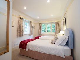 Kestrel Lodge - Devon - 8528 - thumbnail photo 10