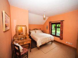 Highfield Cottage - Peak District - 8560 - thumbnail photo 7
