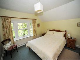 Highfield Cottage - Peak District - 8560 - thumbnail photo 8