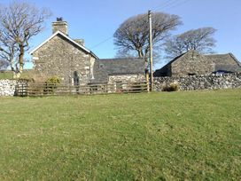 Caerffynnon - North Wales - 8566 - thumbnail photo 2