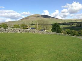 Caerffynnon - North Wales - 8566 - thumbnail photo 34