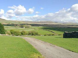 Caerffynnon - North Wales - 8566 - thumbnail photo 35