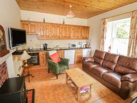 Howley Cottage - Westport & County Mayo - 8575 - thumbnail photo 2
