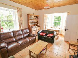 Howley Cottage - Westport & County Mayo - 8575 - thumbnail photo 3