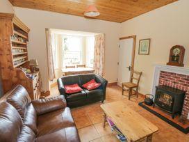 Howley Cottage - Westport & County Mayo - 8575 - thumbnail photo 4
