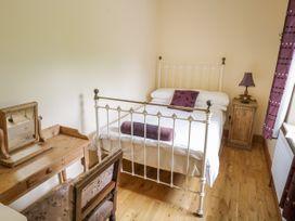 Howley Cottage - Westport & County Mayo - 8575 - thumbnail photo 5