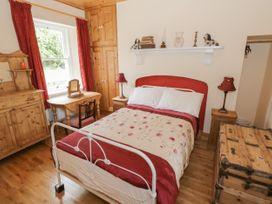 Howley Cottage - Westport & County Mayo - 8575 - thumbnail photo 6