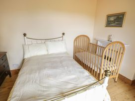 Howley Cottage - Westport & County Mayo - 8575 - thumbnail photo 7