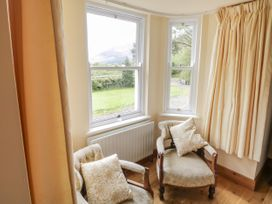 Howley Cottage - Westport & County Mayo - 8575 - thumbnail photo 8