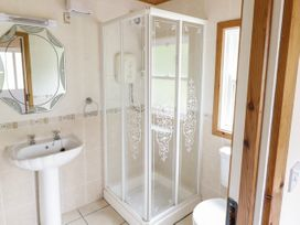 Howley Cottage - Westport & County Mayo - 8575 - thumbnail photo 9