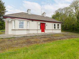 Howley Cottage - Westport & County Mayo - 8575 - thumbnail photo 10