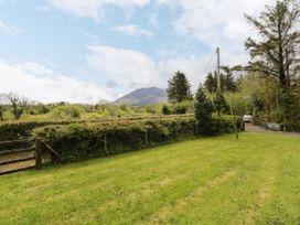 Howley Cottage - Westport & County Mayo - 8575 - thumbnail photo 11