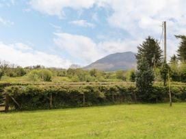 Howley Cottage - Westport & County Mayo - 8575 - thumbnail photo 12