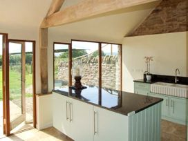 Orchard Barn - Herefordshire - 8626 - thumbnail photo 4