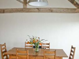 Orchard Barn - Herefordshire - 8626 - thumbnail photo 5