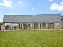 Orchard Barn - Herefordshire - 8626 - thumbnail photo 1